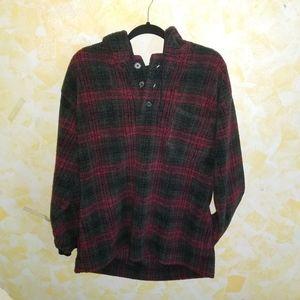 Vintage Authentic Gap Pullover Sweatshirt